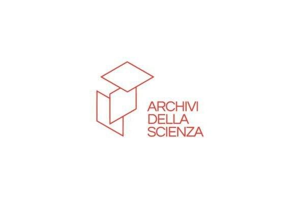 Archivi della scienza
