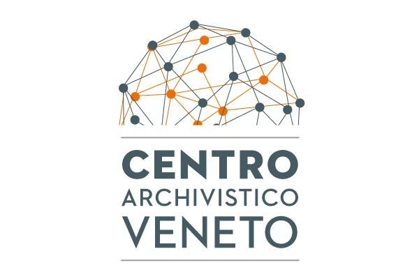 Centro Archivistico Veneto