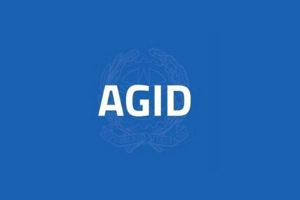 AGID, Agenzia per l'Italia Digitale