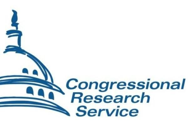 Congressional Report Service