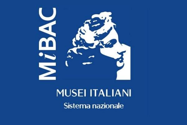 Direzione Generale Musei