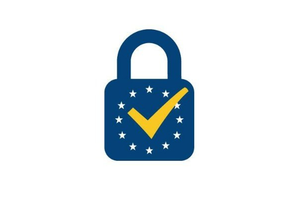 EU Trust Mark