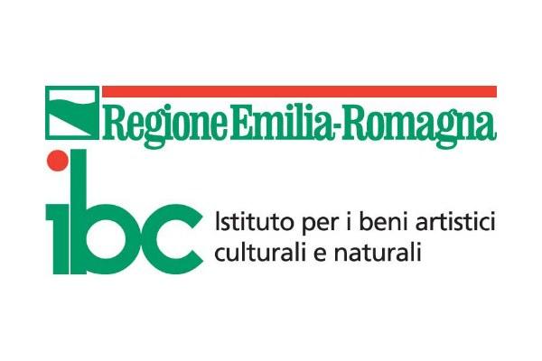 IBC Emilia-Romagna