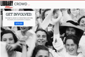 crowd.loc.gov
