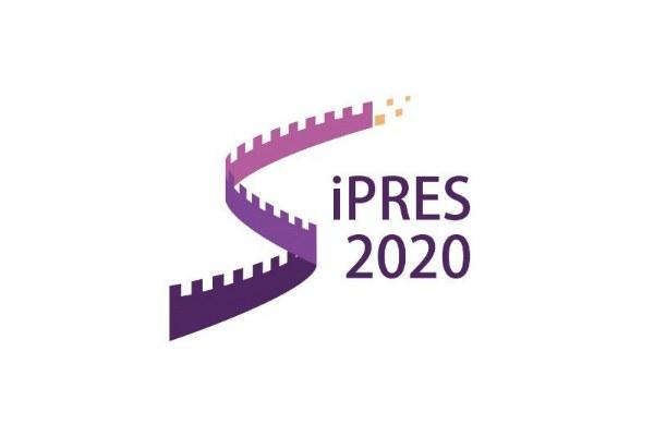 IPRES 2020