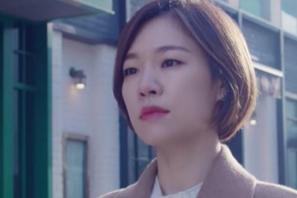 Korean Film Classic on YouTube