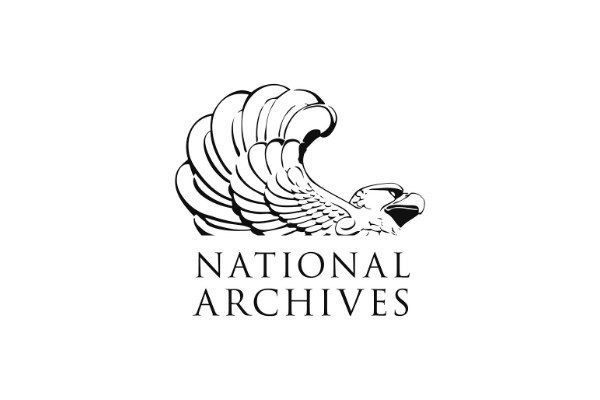U.S. National and Archives Administration (NARA)