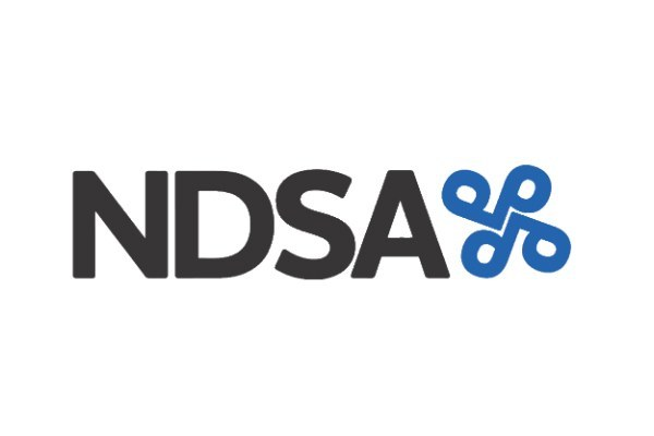 NDSA - National Digital Stewardship Alliance