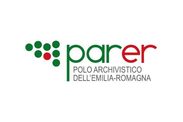 ParER, Polo Archivistico dell'Emilia-Romagna