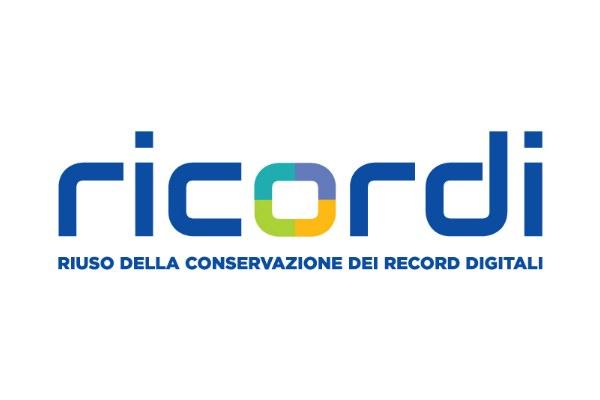 Progetto Ricordi