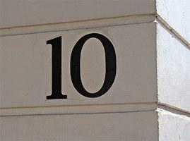 10 risorse per gli archivi digitali dedicati alle comunità