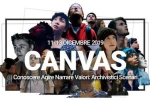 11-13 dicembre: a Pavia tre giorni dedicati agli archivi