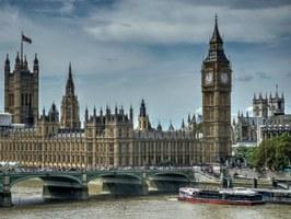 1803-2005: on line 200 anni di dibattimenti parlamentari del Regno Unito