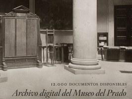 200 anni di storia del Museo Prado online