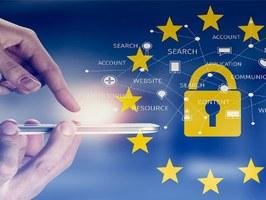 """""""Dal 25 maggio la legge italiana di protezione dei dati personali è il Regolamento privacy"""""""