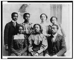 """""""American Negro"""", sul web rivive una mostra che ha fatto storia"""
