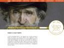"""""""Verdi on line"""", le fonti storiche sul compositore raccolte in un portale"""