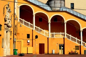A Ferrara un concorso per archivista