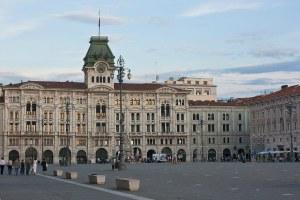A Trieste la 28esima Giornata archivistica internazionale