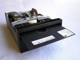 """America: """"floppy disk usati al Pentagono per la gestione dei missili nucleari"""""""