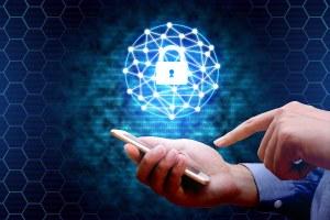 Accesso ai dati pubblici e tutela della privacy: le disposizioni del GDPR