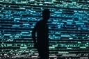 Accesso civico: no ai dati sulla salute che rendono identificabili le persone
