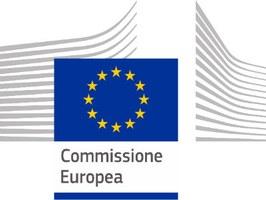 Accesso pubblico ai documenti UE: lanciata una consultazione