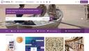Accesso smart e partecipativo alle collezioni culturali e scientifiche: la nuova vision di Finna