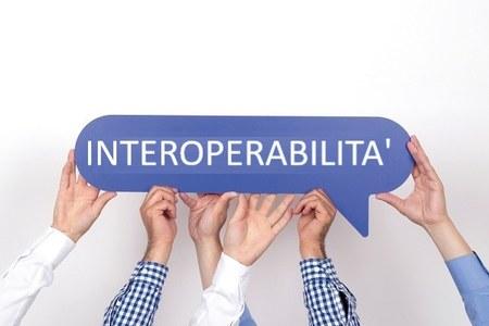 Adottate le linee guida sull'interoperabilità tecnica e sugli standard di sicurezza
