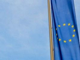 Aggiornata la Convenzione europea in materia di protezione degli individui rispetto al trattamento automatizzato dei dato