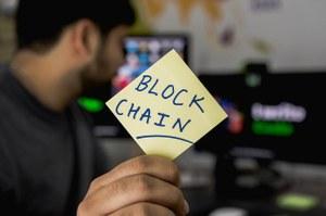 Al via il progetto per la realizzazione della Italian Blockchain Service Infrastructure