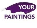 Al via l'operazione Your Paintings: tutti i dipinti del Regno Unito on line, catalogati in crowdsourcing