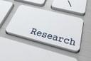 Alcune considerazioni sul Sistema pubblico di ricerca documentale