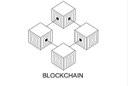 Alcune forme di applicazione delle blockchain nei settori della sanità e dell'immobiliare