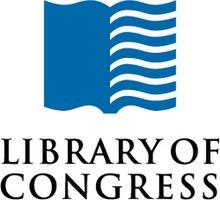 Alla Library of Congress un tweet è per sempre