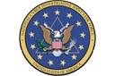 America, ancora ritardi per l'archivio digitale dell'FBI