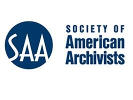 America, dagli archivisti una ferma opposizione all'immigration ban