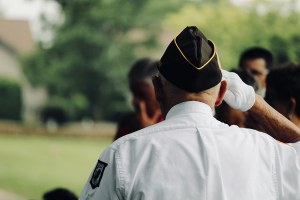 Usa, i National Archives in prima linea a supporto dei veterani del Vietnam