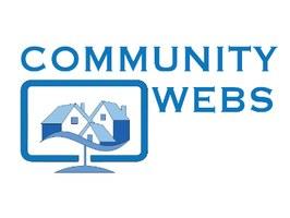 America, il web archiving diventa local