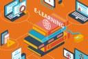 """Aperte le iscrizioni al webinar """"Semantic Web e patrimonio culturale"""", novembre 2020"""""""