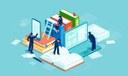 Aperte le iscrizioni per Master di II livello in Conservatore dei Documenti Digitali