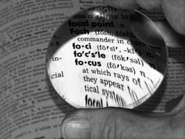 Archivi digitali, le questioni irrisolte