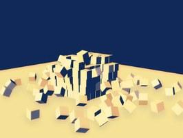 Archivi digitali: un lavoro per archivisti