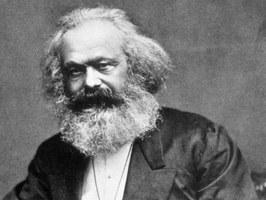 Archivi e documenti di Karl Marx online, a 200 anni dalla nascita