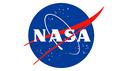 Archivi NASA su Youtube
