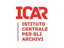 Archivi nel web: una due giorni a Roma