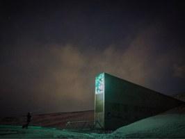 Arctic World Archive: alle Svalbard l'archivio a prova di apocalisse