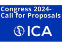 Avviata la raccolta di proposte in vista del Congresso 2024 del Consiglio Internazionale degli Archivi