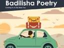 Badilisha, la poesia africana on line senza filtro