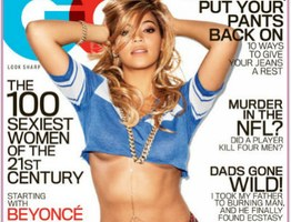 Beyoncé and friends. Se la conservazione digitale diventa pop…